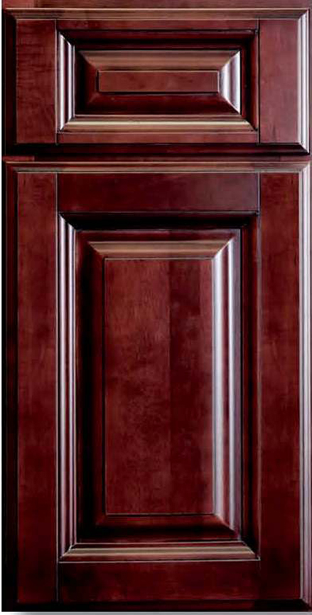 CABINET CHEAP DOOR KITCHEN Cabinet Doors